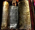 Torahdr