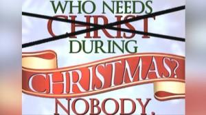 121113_sd_christmas_640