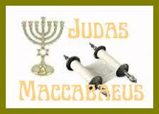 Judas Maccabeus 2