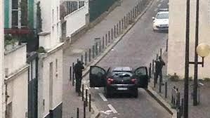 paris terrorists 1