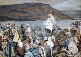 What is the true meaning of the Gospel of the Kingdom that Yeshua taught?