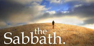 Sabbath Day Does Relate to The Gospel of the Kingdom of God